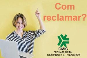 COM RECLAMAR